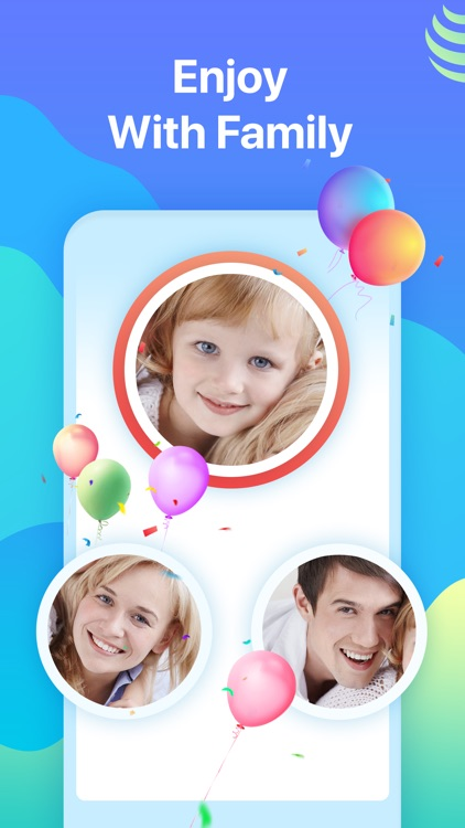 Face Secret – Face Reader 2019 screenshot-5