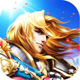 Dimension Summoner-Fantasy RPG