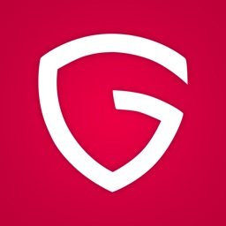 GeoGenie - Services On Demand