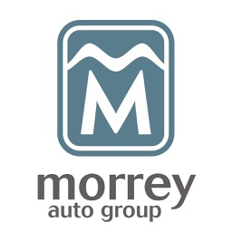 Morrey Auto