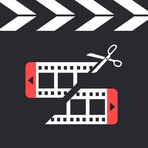 Video Cut - Film Split Cutter