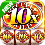 Hack Classic Slots™: Vegas Casino