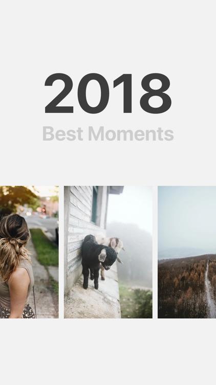 Best 9 for Instagram