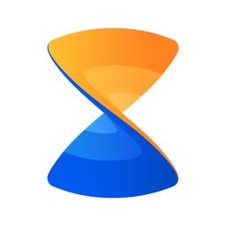 Xender - File Transfer & Sharing
