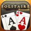 Solitaire Classic Tournaments