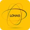LOHAS 智慧健身雲