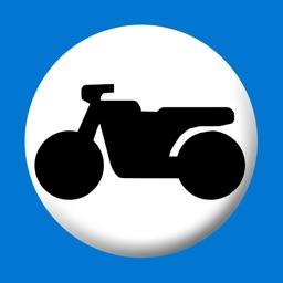 Motolife app