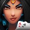 Poker Hero
