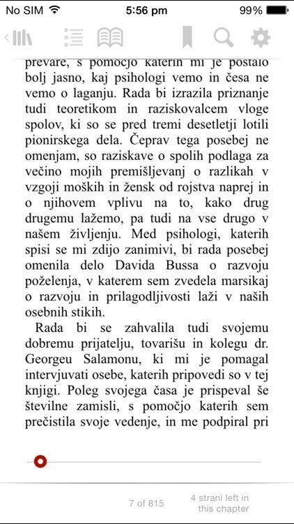 eknjige emka screenshot-4