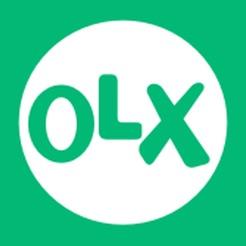 Olx Pakistan Apk For Mac - prizeeasysite