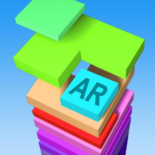 Block Puzzle AR