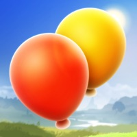 Codes for Balloon Popper Hack