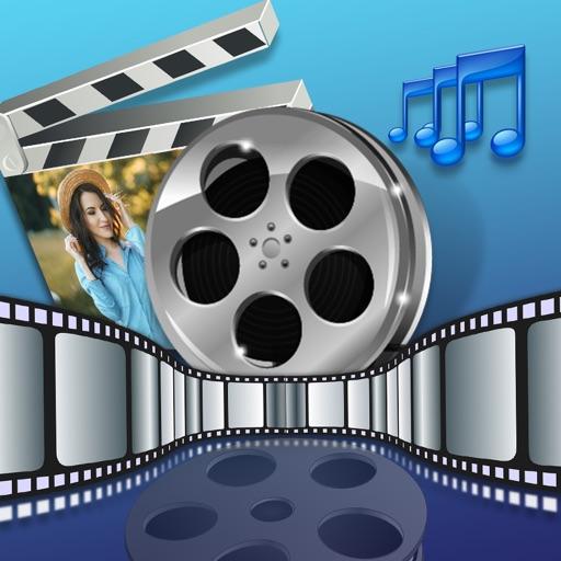 Video To MP3 & Audio Converter