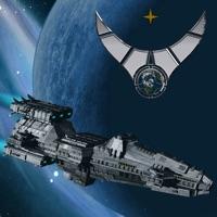Codes for Starlight Tactics Unlimited Hack