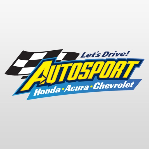 Autosport Group By MobileAppsPRN
