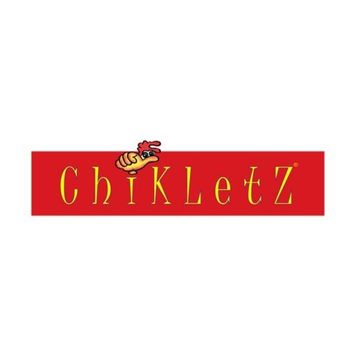 Chikletz