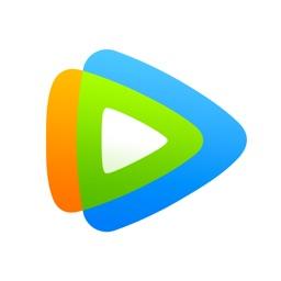 腾讯视频-鬼吹灯之黄皮子坟全网独播