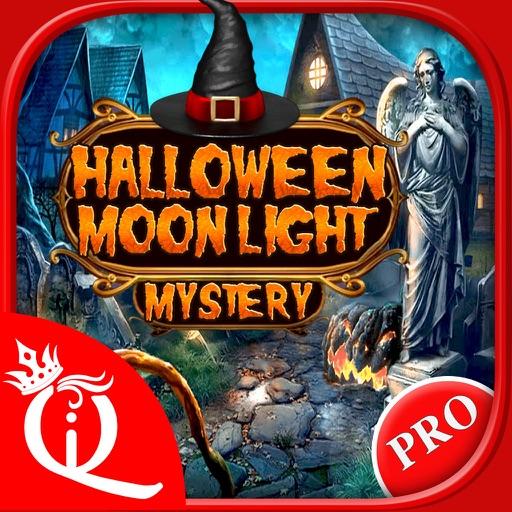 Stargames Ipad Gewinn Halloween 2017