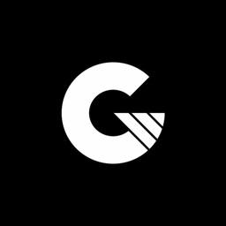 Groundswell App