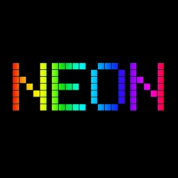 Neon - Simple Neon Sign