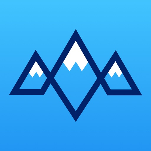 snoww: track your skiing