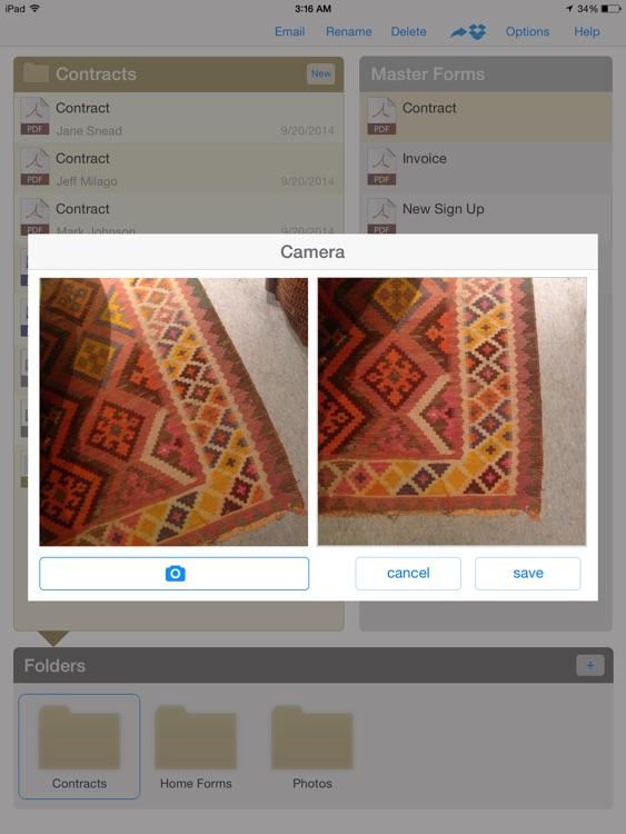 Clipboard PDF screenshot-4