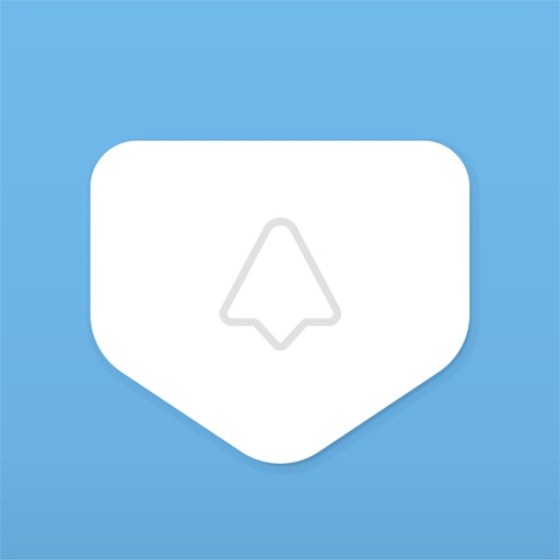 TrabeePocket - 簡単な旅費管理