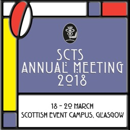 Society for Cardiothoracic Surgery (SCTS)