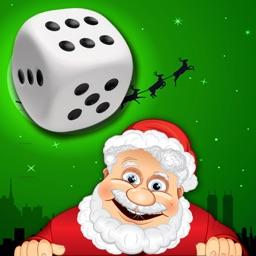 Kerst Dobbelspel