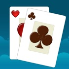 Solitaire Duels - #1 Solitario icon