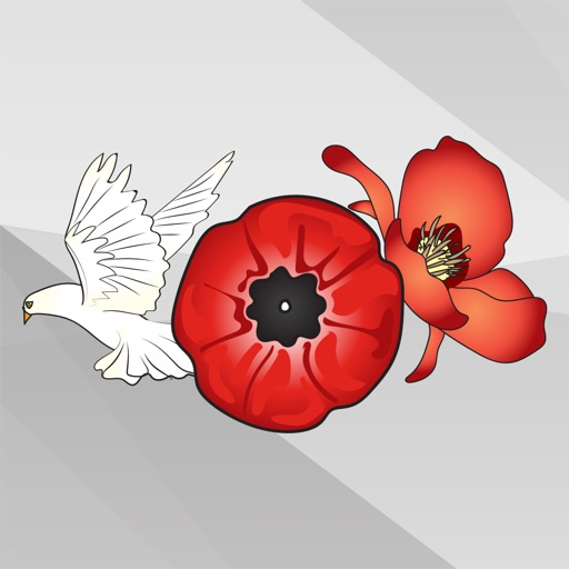 Remembrance Day & Veterans Day