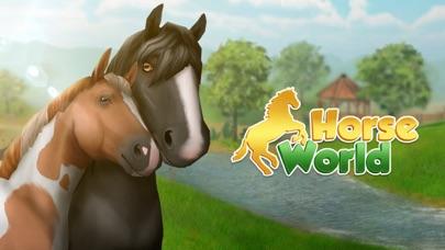 HorseWorld: プレミアムバンドルのおすすめ画像5