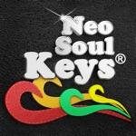 Neo-Soul Keys® Studio