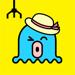 20.章鱼抓娃娃-最流畅的远程操控娃娃机游戏