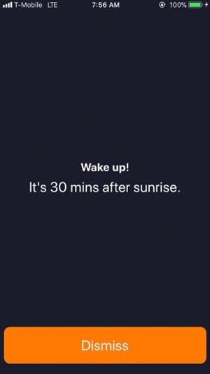 Fajr Wake on the App Store