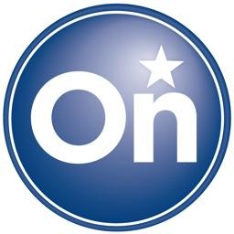 OnStar Brasil