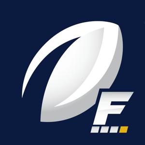 Fantasy Football My Playbook app