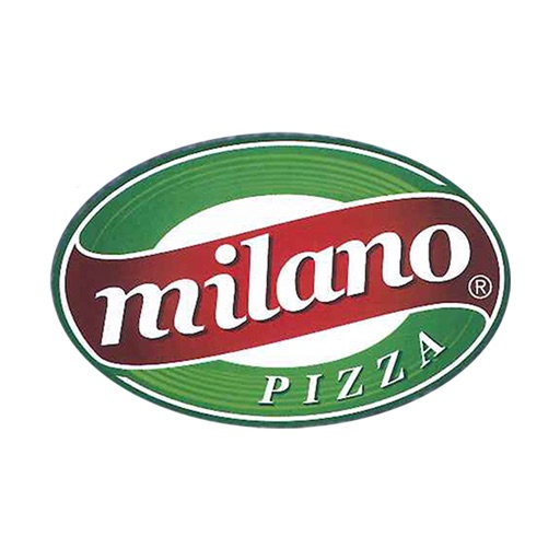 Milano Pizza Waltham Cross