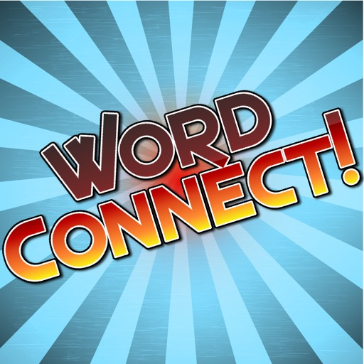 Word Connect Letters In A Quiz By Arnela Zujo