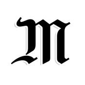 Journal Le Monde app review