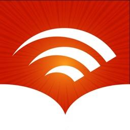 Audio Books - 150.000+ Titles