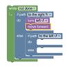 oxBlocks - coding game