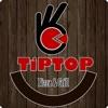 TipTop Pizza Esbjerg