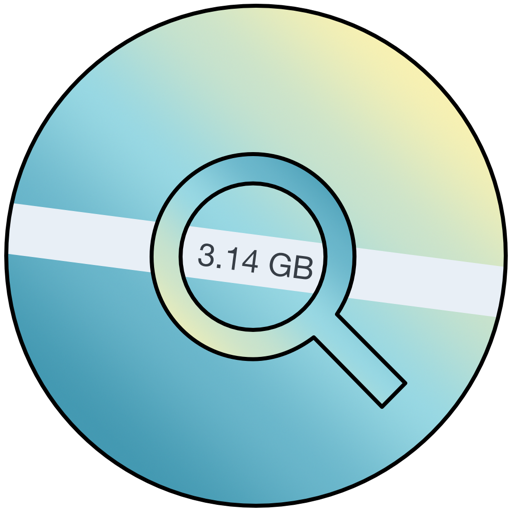 Free Disk Space Monitor