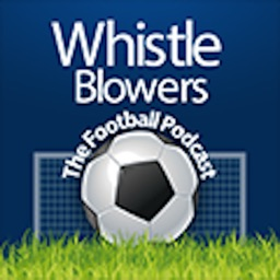 Whistleblowers  - Football App