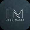 Pro Logo Maker - Logo Creator - CONTENT ARCADE (UK) LTD.