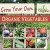 Growing Organic Vegetables