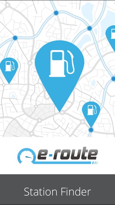 点击获取e-route Fastfuel