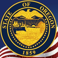Codes for OR Laws, Oregon Codes Hack