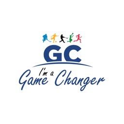 Game Changer Program